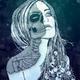 Аватар пользователя KillerHekuT