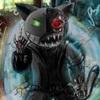Аватар пользователя Mi234