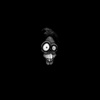 Аватар пользователя mmigguell1