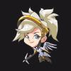 Аватар пользователя Makosha