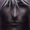 Аватар пользователя Brahmanden