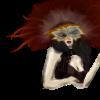 Аватар пользователя 36OZone