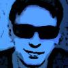 Аватар пользователя irwind