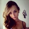 Аватар пользователя JuliaU
