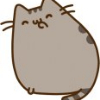 Аватар пользователя OlyaHate
