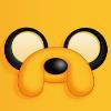 Аватар пользователя Djoobey