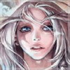 Аватар пользователя Neverworld