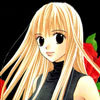 Аватар пользователя Maffin814