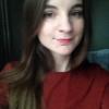 Аватар пользователя Lisdoma