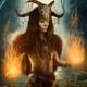 Аватар пользователя Dmitrolo