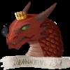 Аватар пользователя Dragonking737