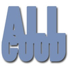 Аватар пользователя alextrof94