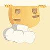Аватар пользователя chillyvilly