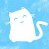 Аватар пользователя Nakiami