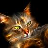 Аватар пользователя Dimka90