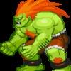 Аватар пользователя Blanka