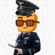 Аватар пользователя KofaIoh