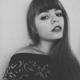 Аватар пользователя Velta