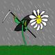 Аватар пользователя romashkoo