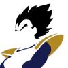 Аватар пользователя SuperPrower