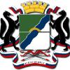 Аватар пользователя Svolochuga