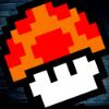 Аватар пользователя Ozonto