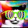 Аватар пользователя EugeneSh