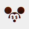 Аватар пользователя MrPancake