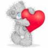 Аватар пользователя AleksStar