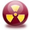 Аватар пользователя DeSx86