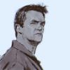 Аватар пользователя uborschik