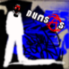 Аватар пользователя DumSAS