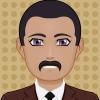 Аватар пользователя st1nger757