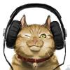 Аватар пользователя Genesis21