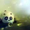 Аватар пользователя Dejavu13