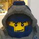 Аватар пользователя gurredhugger