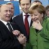 Аватар пользователя Putin1488