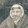 albertucci