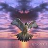 Аватар пользователя soko1