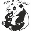 Аватар пользователя ThePanda