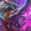 Аватар пользователя angelsbyte