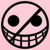 Аватар пользователя Doflamingo