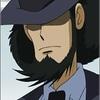 Аватар пользователя reroyu