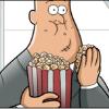 Аватар пользователя Orktos