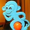 Аватар пользователя miniDLC