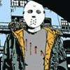 Аватар пользователя BlaineMono