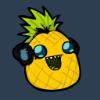 Аватар пользователя Modez