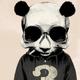 Аватар пользователя Grayt