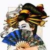Аватар пользователя XimXim