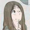 Аватар пользователя ViNo95